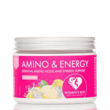 Amino & Energy 270g