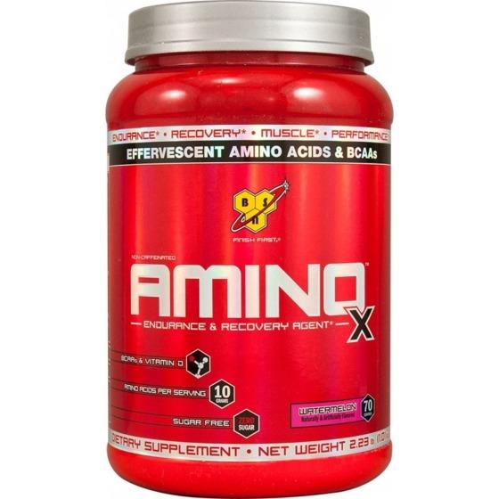 Amino-X 1010g