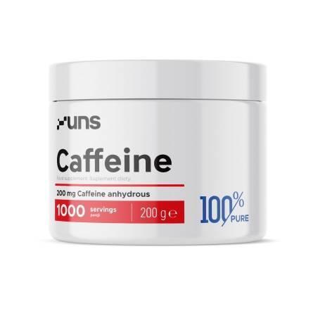CAFFEINE 200g