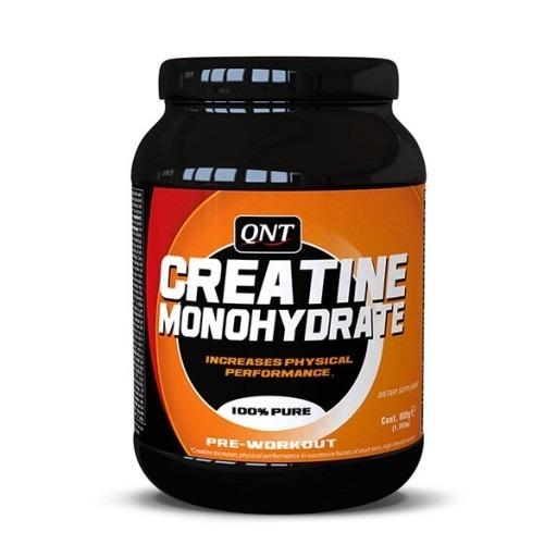 Creatine Monohydrate 800 g