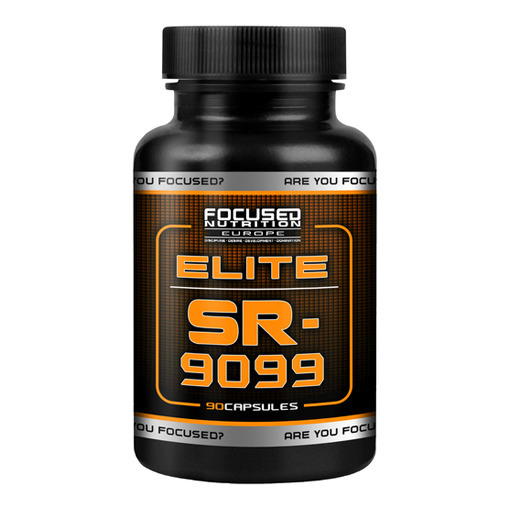 Elite Sr-9099 90 caps