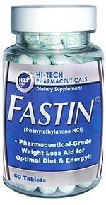 Fastin 60 caps