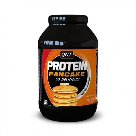 Protein Pancake 1020g
