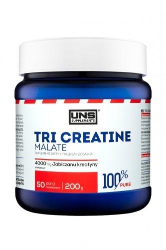 Tri Creatine Malate 200g