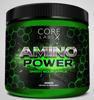 Amino Power 405g