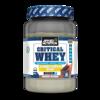 Critical Whey 900 g