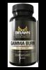 Gamma Burn 90 caps