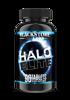 Halo Elite 90 caps