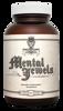 Mental Jewels 120 caps