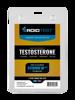ROIDTEST - domowy test na obecność sterydów