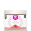 Red Superfood Smoothie 200g