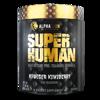 Super Human 369g