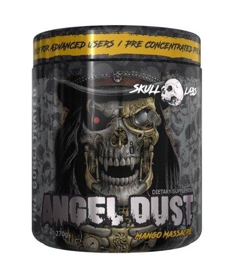 Angel Dust 270g DMAA