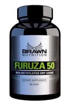 Furuza 50 60 caps