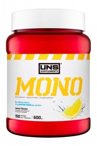 Mono Extreme 600g