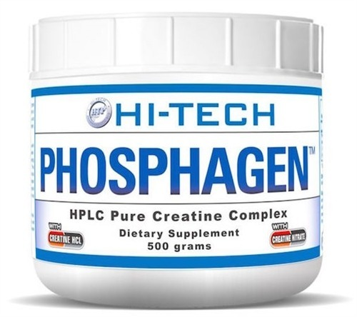 Phosphagen 500g