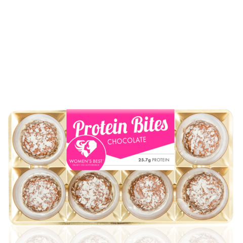 Protein Bites 80 g