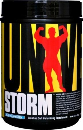 Storm 836g