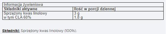 UNS CLA 200G
