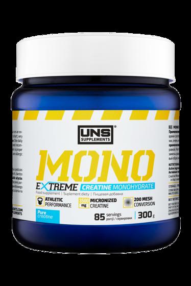 UNS Mono Extreme 300g