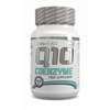 BioTechUSA Coenzyme Q10 60 caps