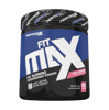 FitMax 225 g