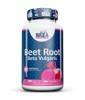 Haya Beet Root 500mg 100 caps