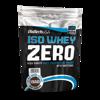 Iso Whey Zero 500g