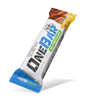 One Bar Protein Bar 12 X 85g - bundle